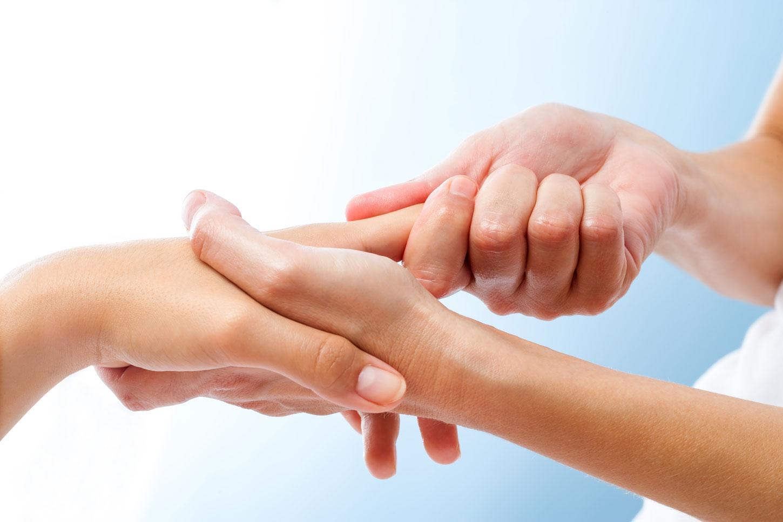 osteopathie-handen.jpg