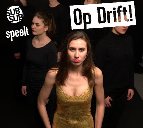 SubSub - Op Drift - Poster.jpg