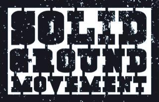 Solid Ground Movement - FIX IT - logo.jpeg