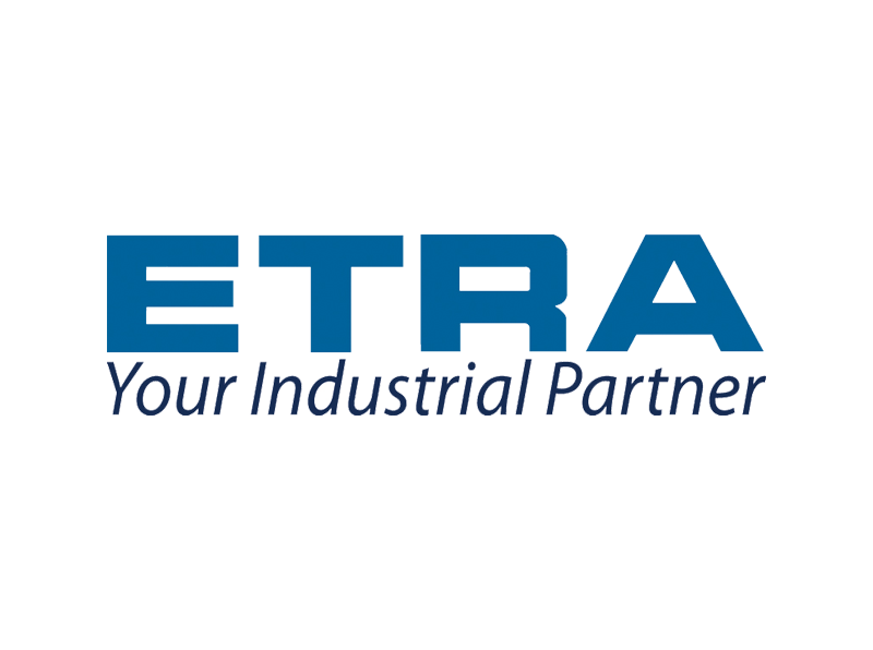 etra.png