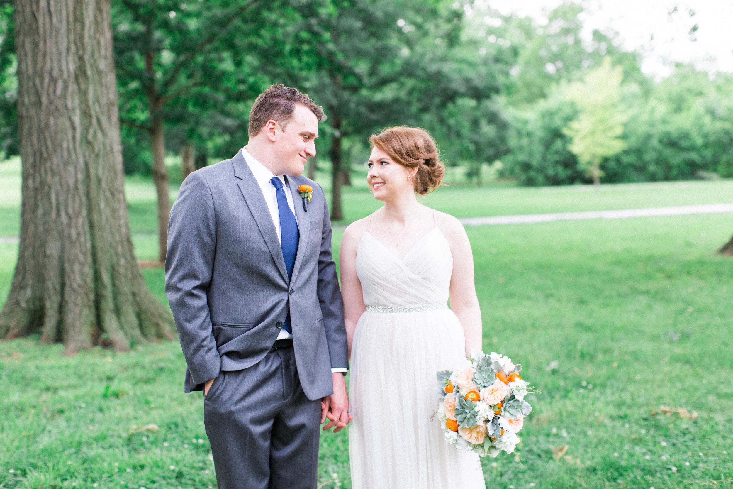 LAM.A+E.Married-326.jpg