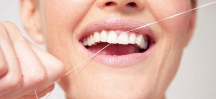 blog-periodontitis.jpg