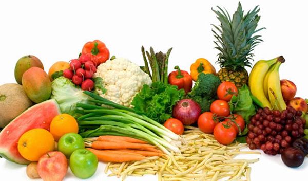 Alimentos-dieta-balanceada-1.jpg