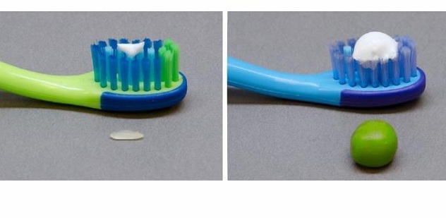 cantidad_de_pasta_dental_para_ninos.jpg