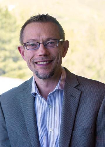 Dr. Mike Kirby - Professor, School of Computing, Univ. of Utah