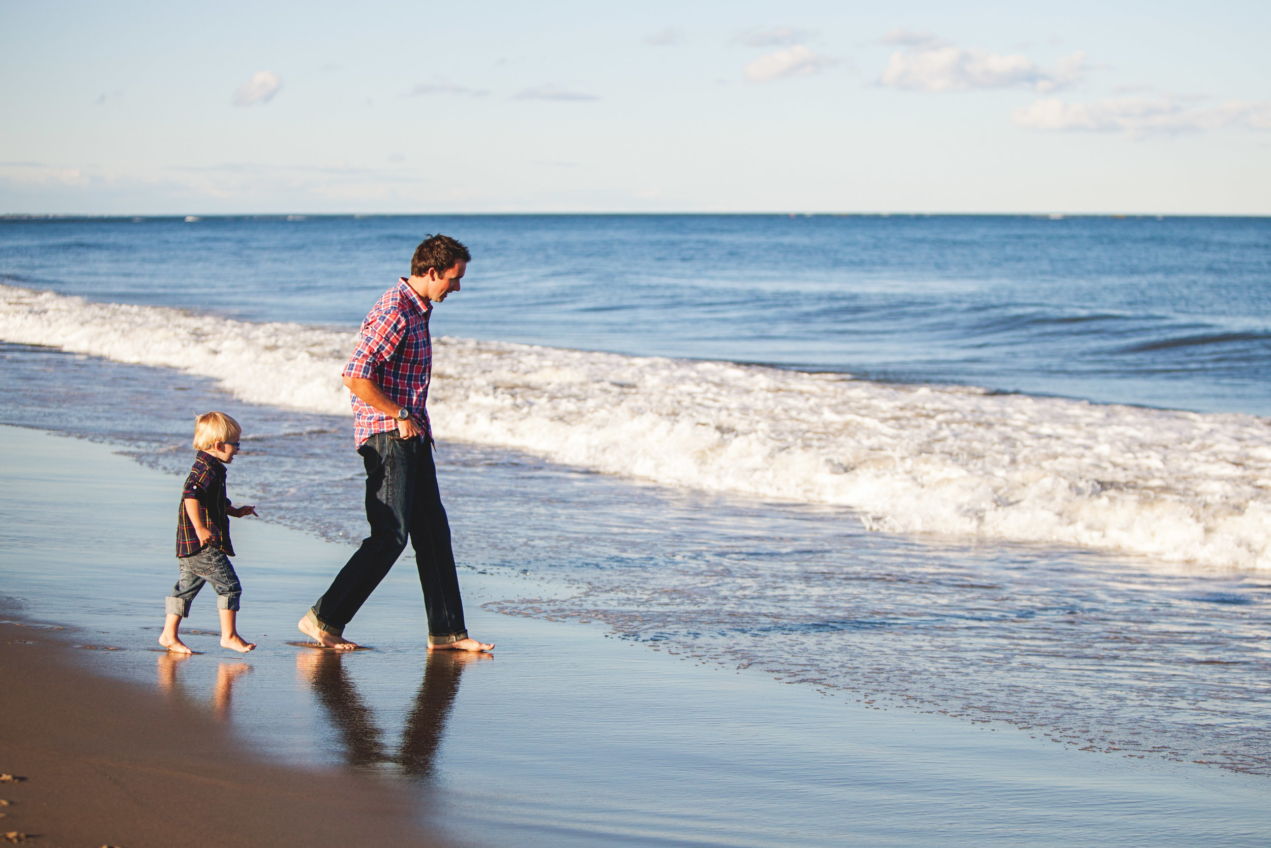 Plan a trip with your little one to target speech, language, social, and executive function skills.