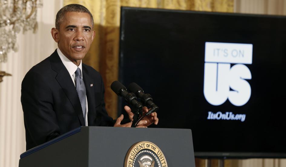 its-us-obama.jpg