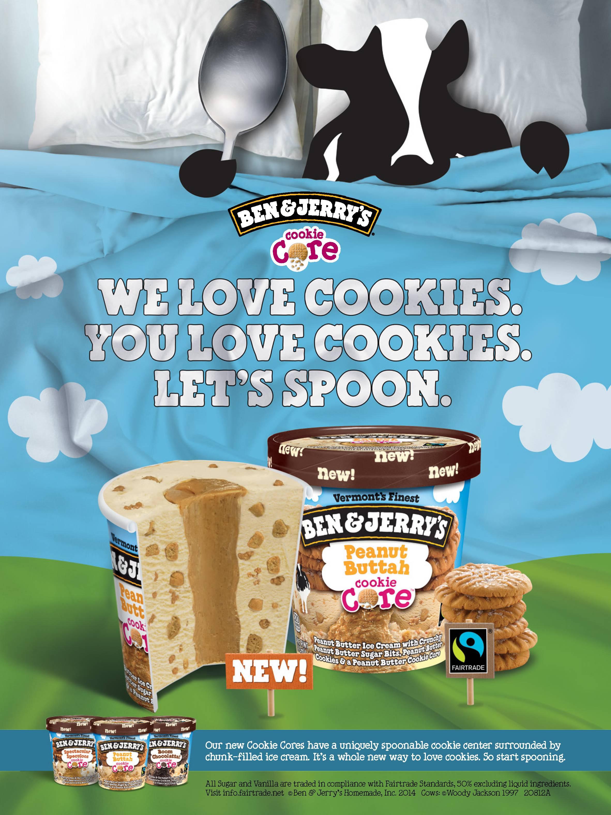 CookieCoresBed.jpg