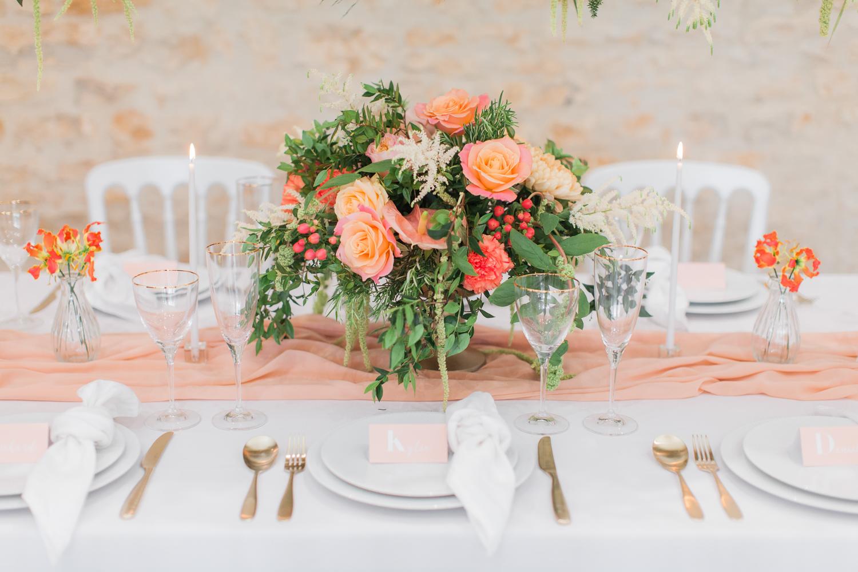 UK Wedding Academy-81.jpg