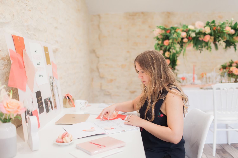 UK Wedding Academy-10.jpg