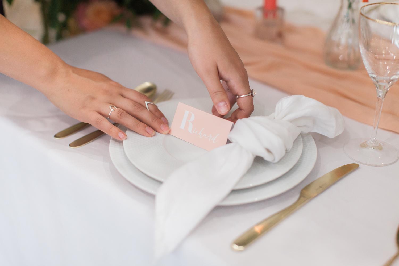 UK Wedding Academy-76.jpg