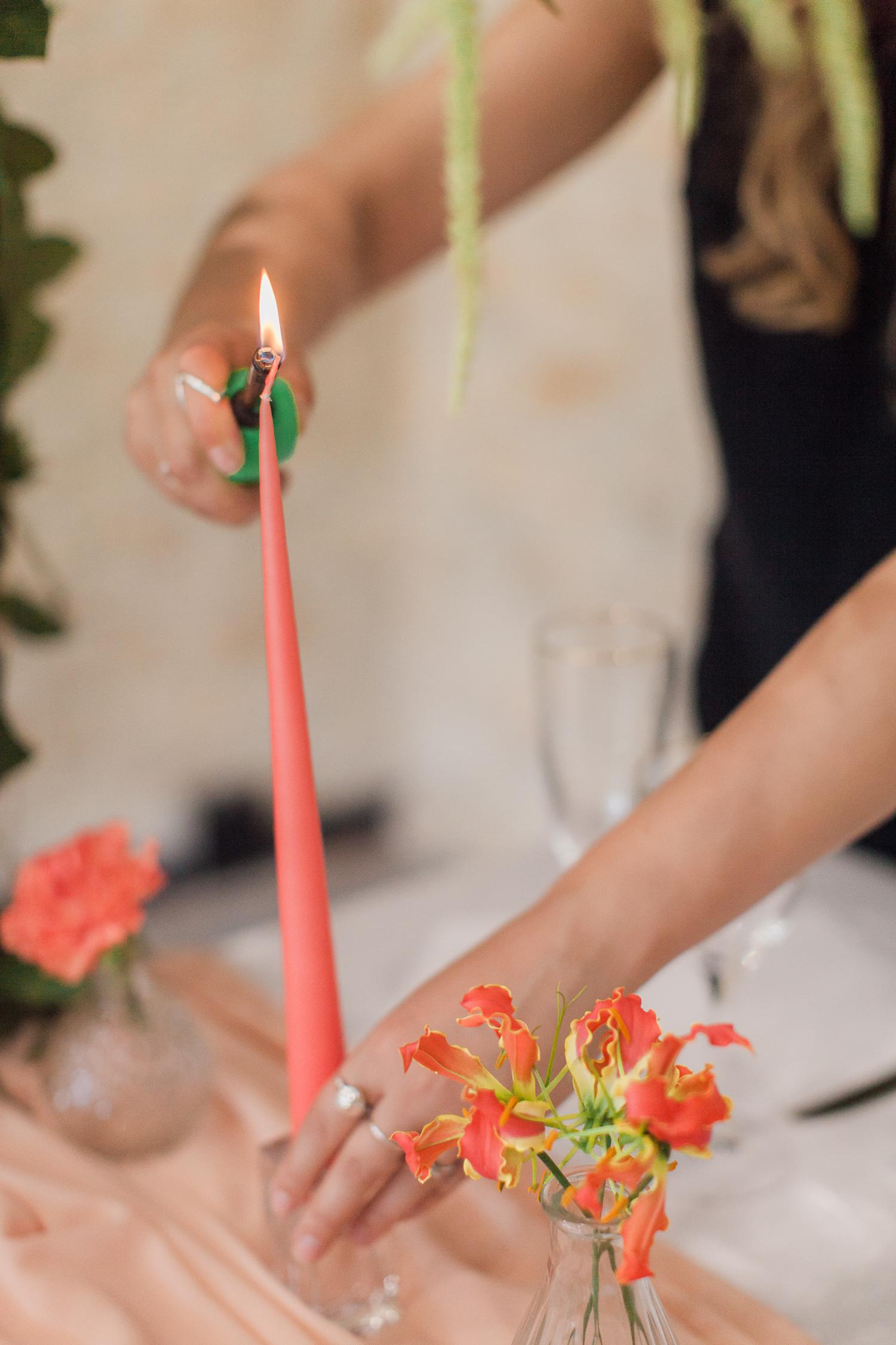 UK Wedding Academy-73.jpg