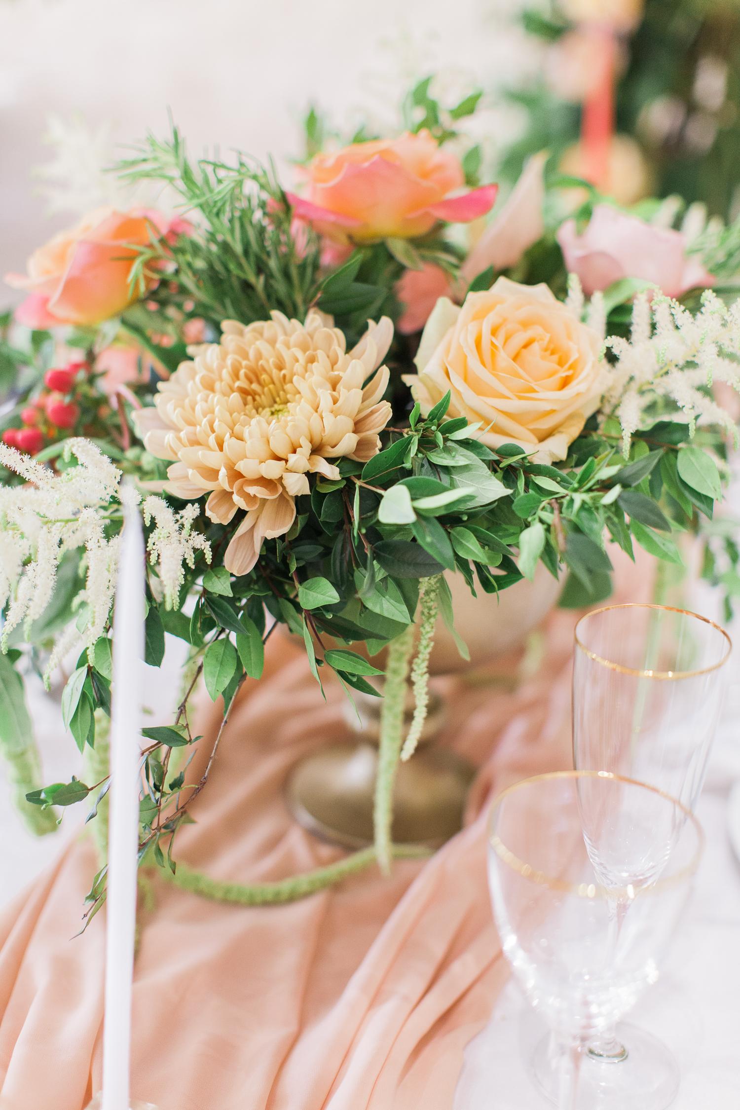 UK Wedding Academy-26.jpg