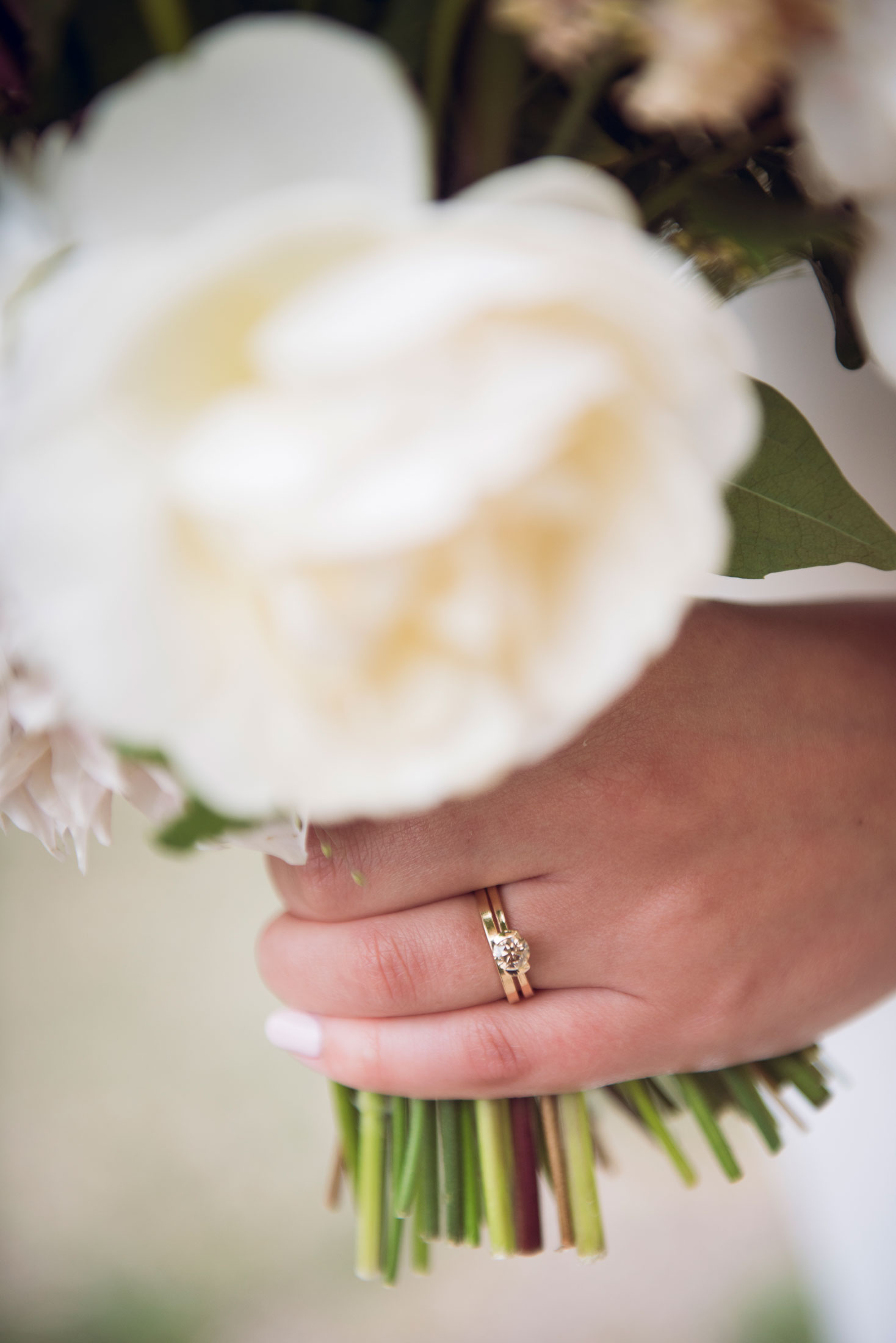 Anemone_L+H_Wedding_5.jpg