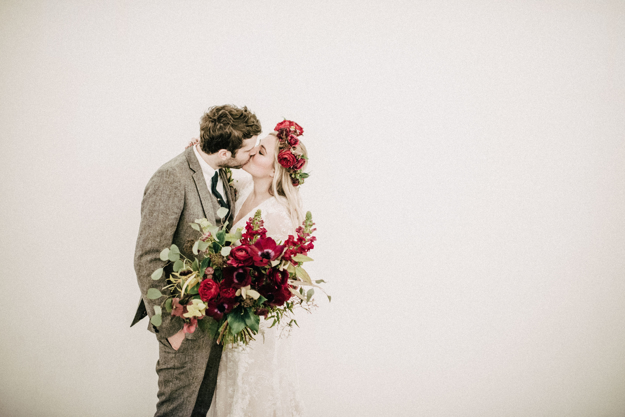 Anemone_V+J Winter Wedding378.jpg
