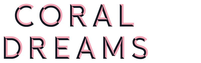 Coral+Dreams1.jpg