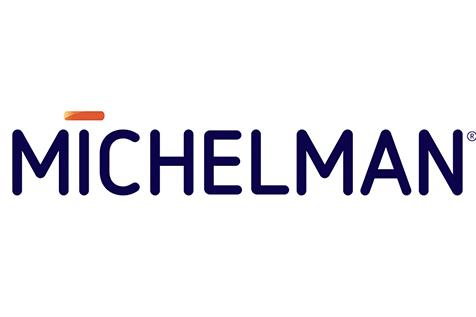 Michelman logo.jpg