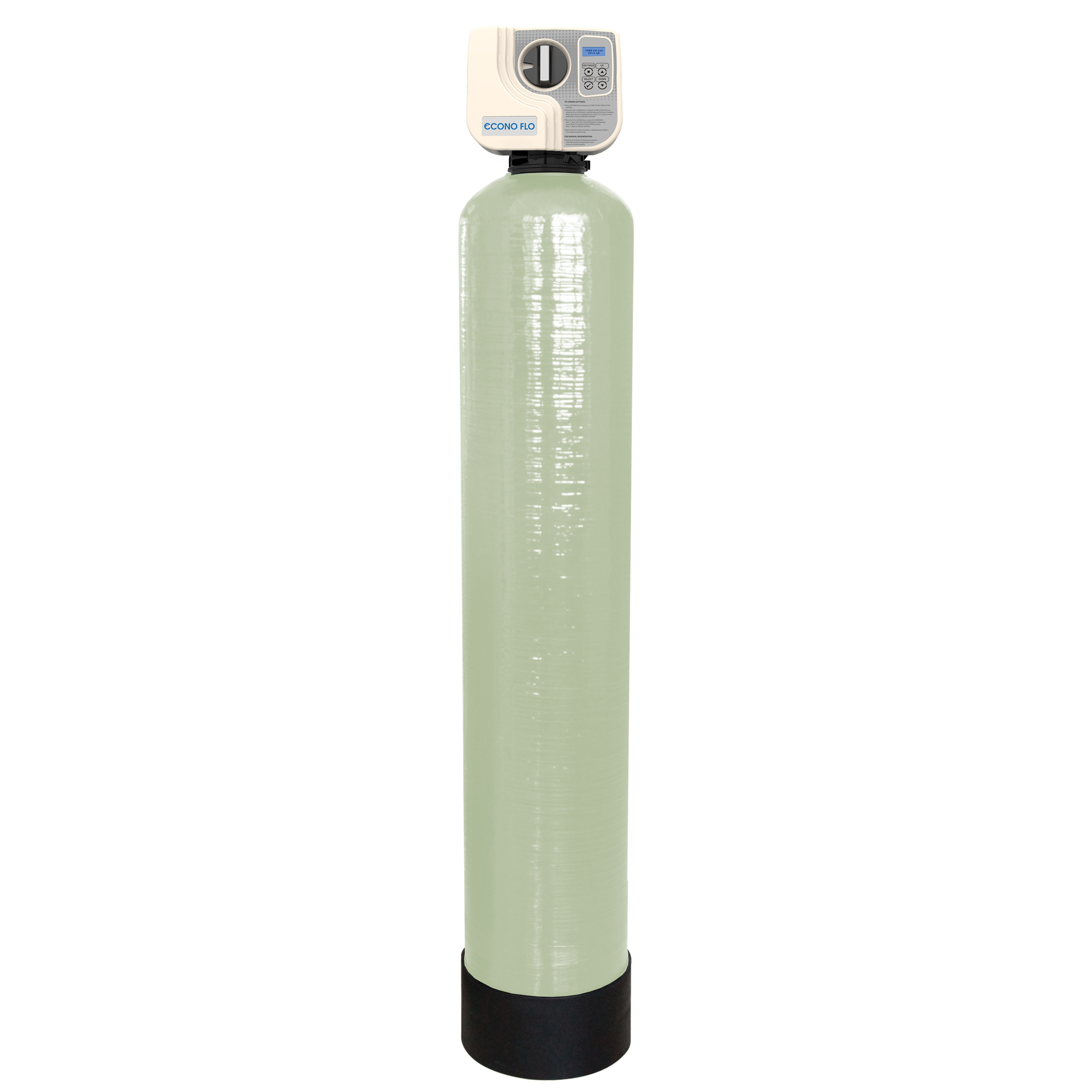 Hydrogen Sulfide Reduction  AIO Filter.jpg