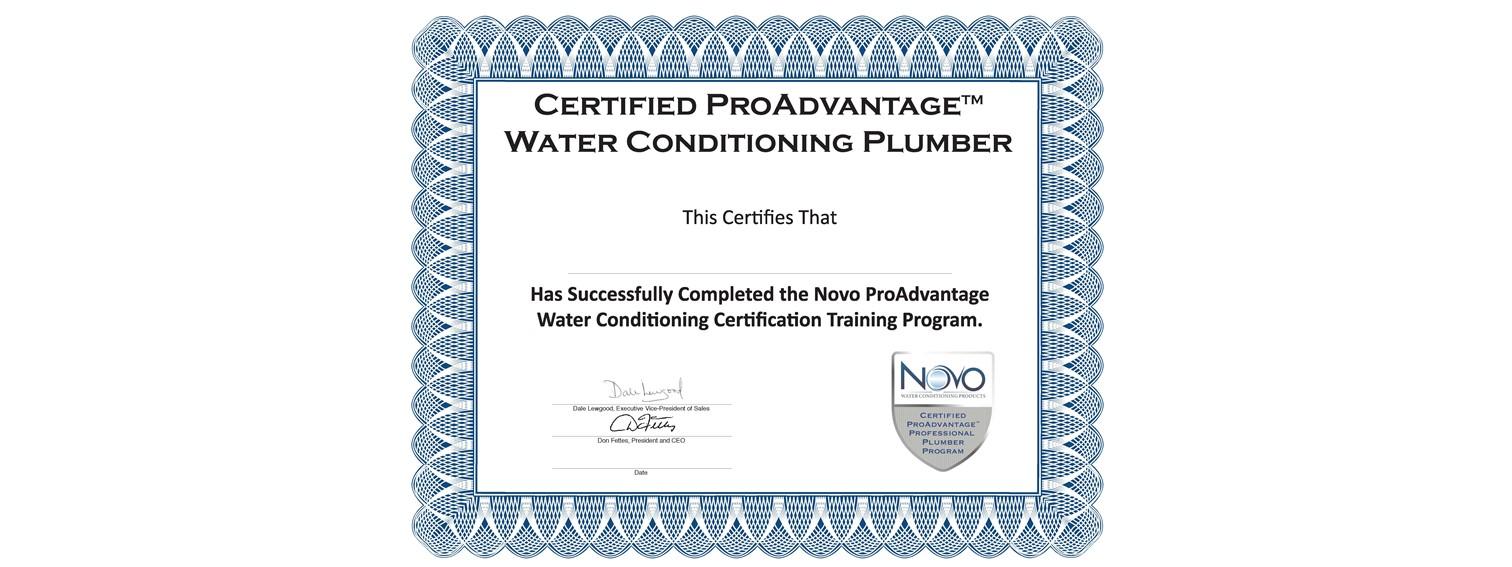 Certificate Title Bar.jpg