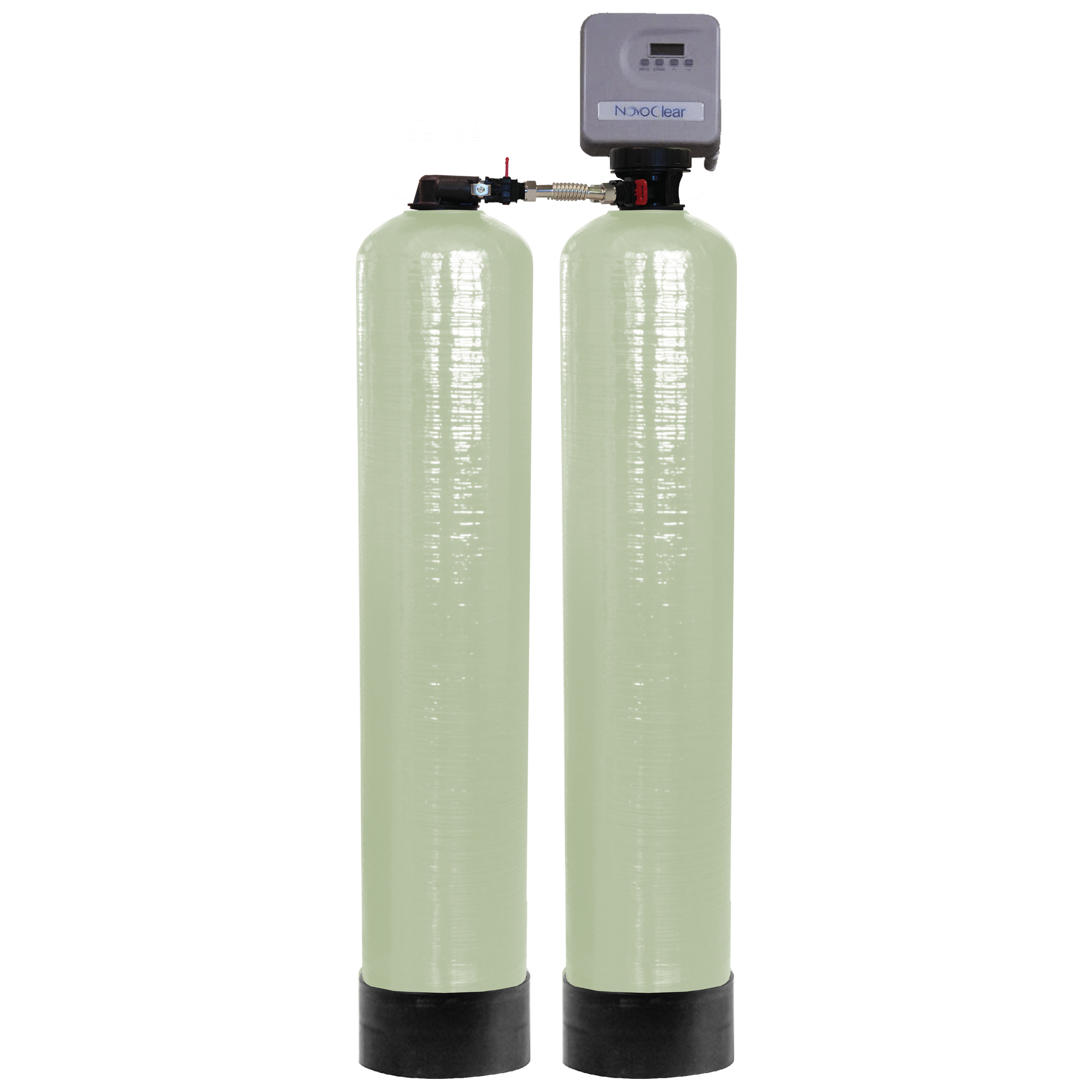 NovoClear 465 BIF Chemical Free iron Filter.jpg