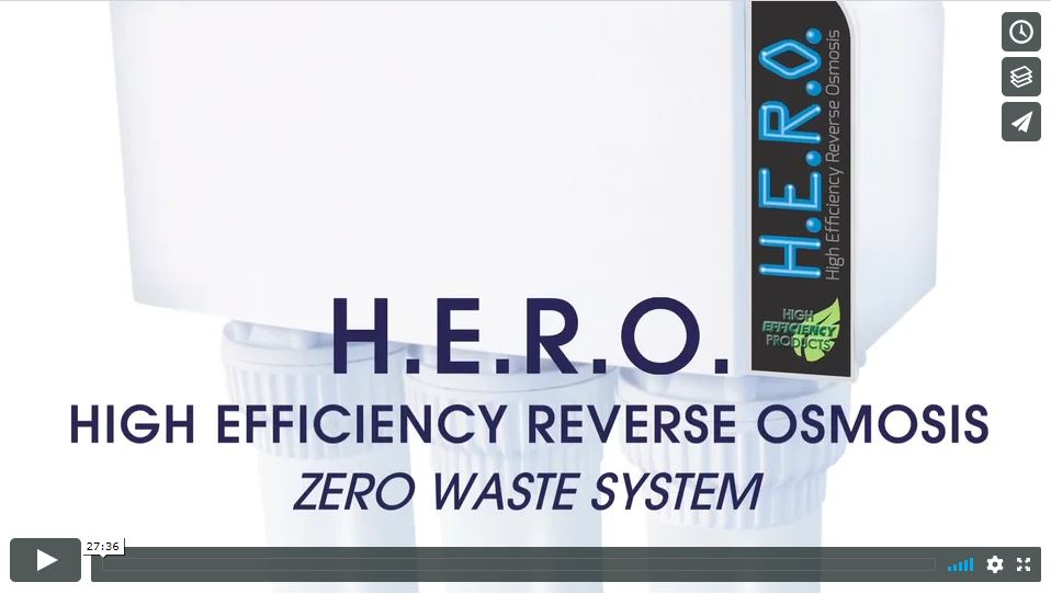 HERO Installation Video Screen.JPG