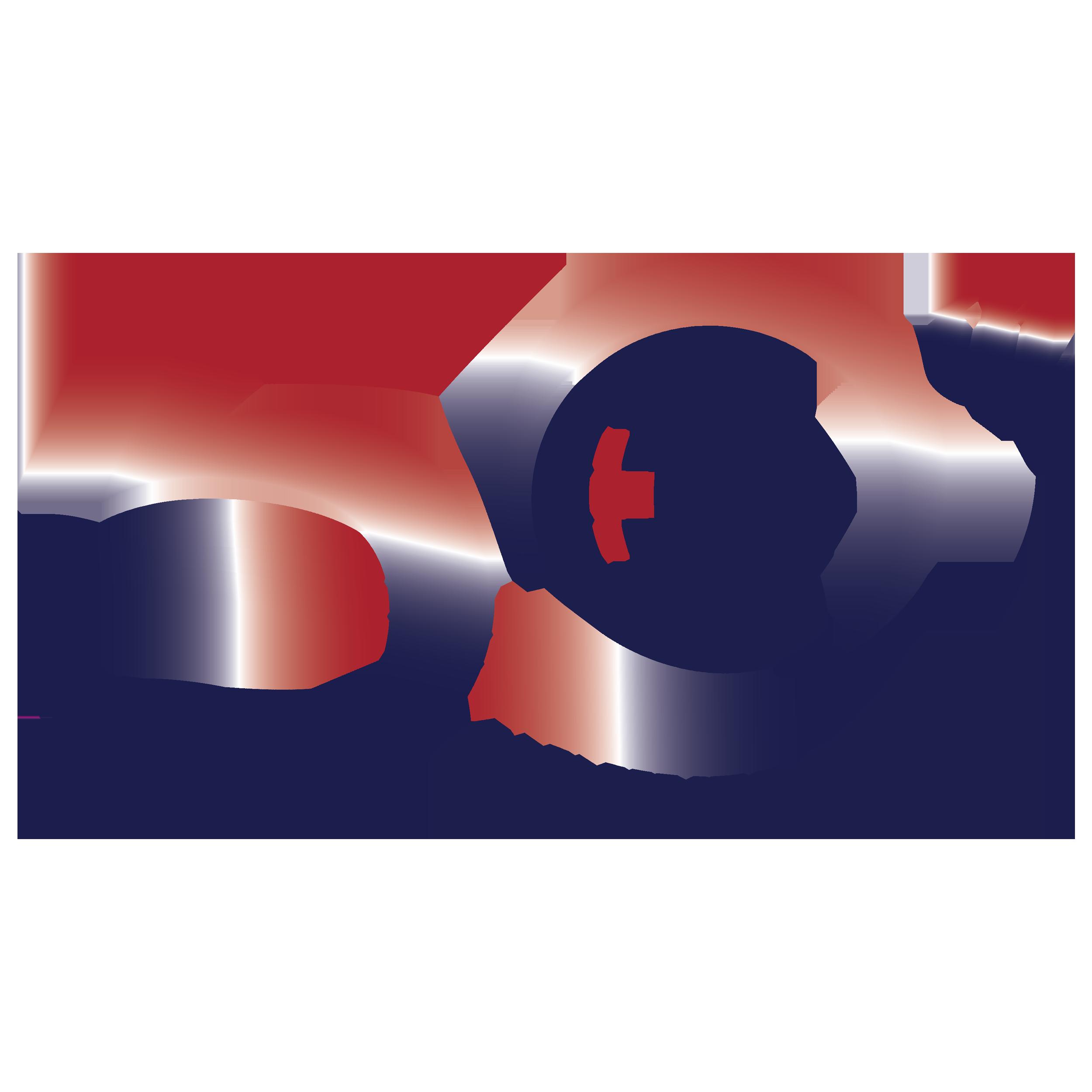 CWG 50th Anniversary Logo.png