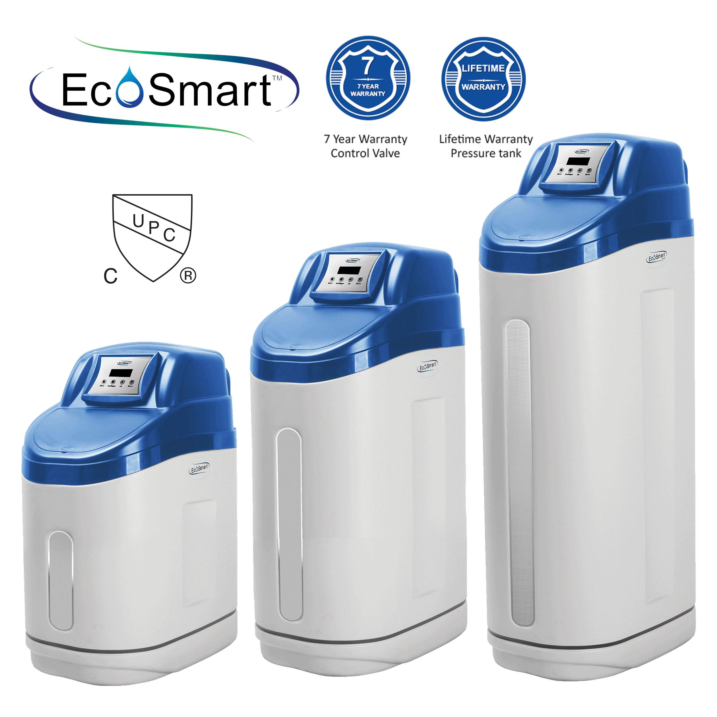 Novo EcoSmart Softeners.jpg