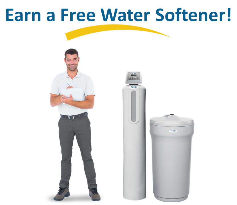 Earn a Softener Graphic V4.png