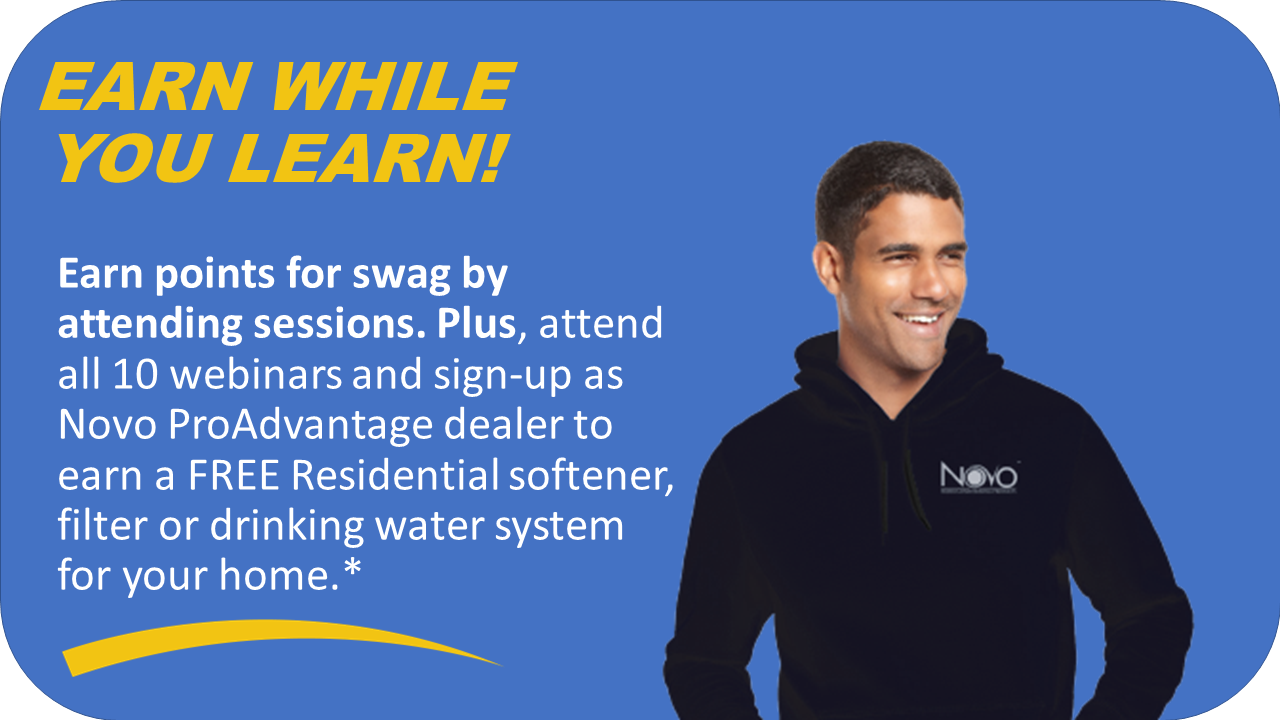 Earn a Softener Graphic Novo.png