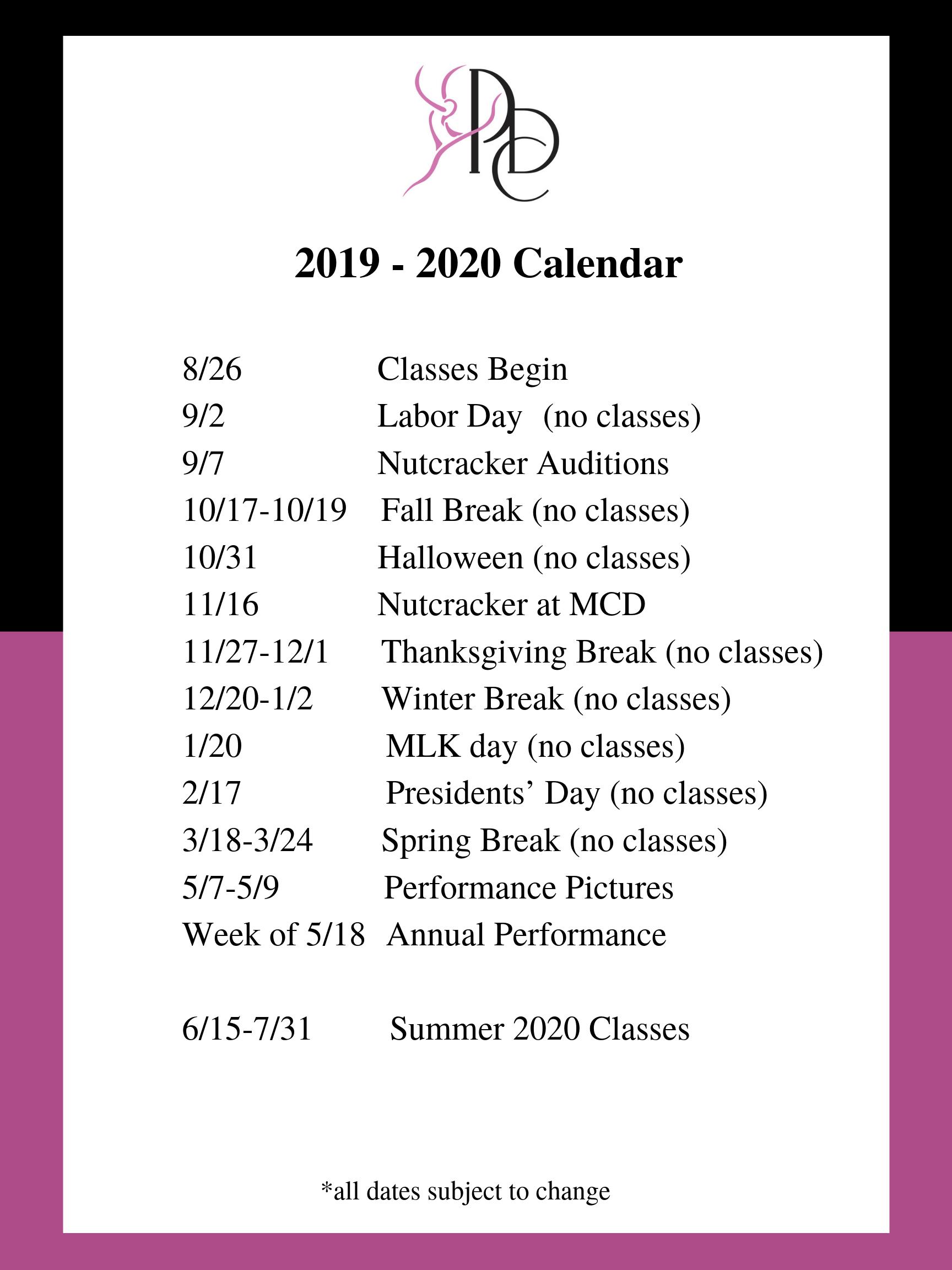 Calendar_2019_2020.png