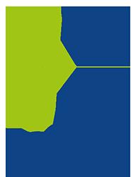 Lexo Energy Kenya logo.png