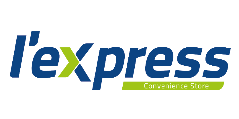 L'Express Lexo Energy East Africa.png