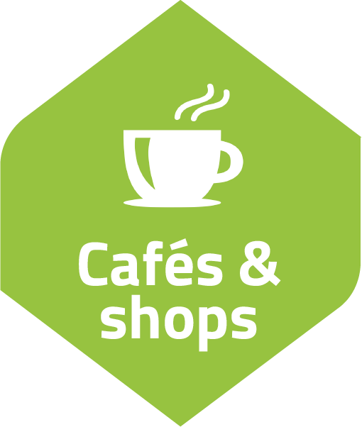 Lexo Energy cafe.png