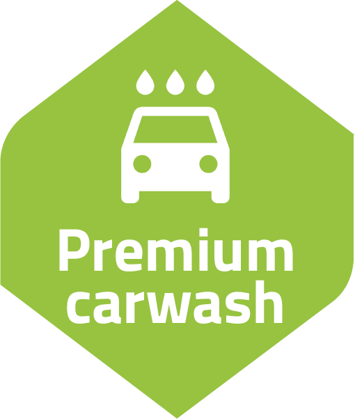Lexo Energy carwash.png