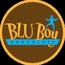 BLU_Boy_Logo_transparent_e0c9781f-4814-4199-833a-241c25c20e6a_220x.png