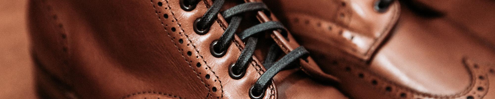 High Boots -