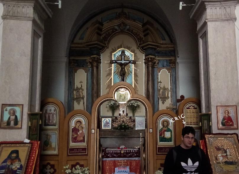 church2.png