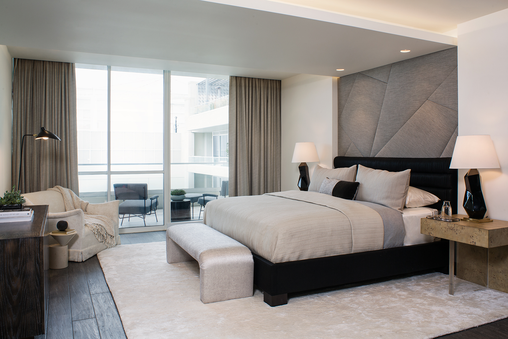 SFADesign_Griffith_MeghanBobPhoto_MasterBedroom_WEB.jpg