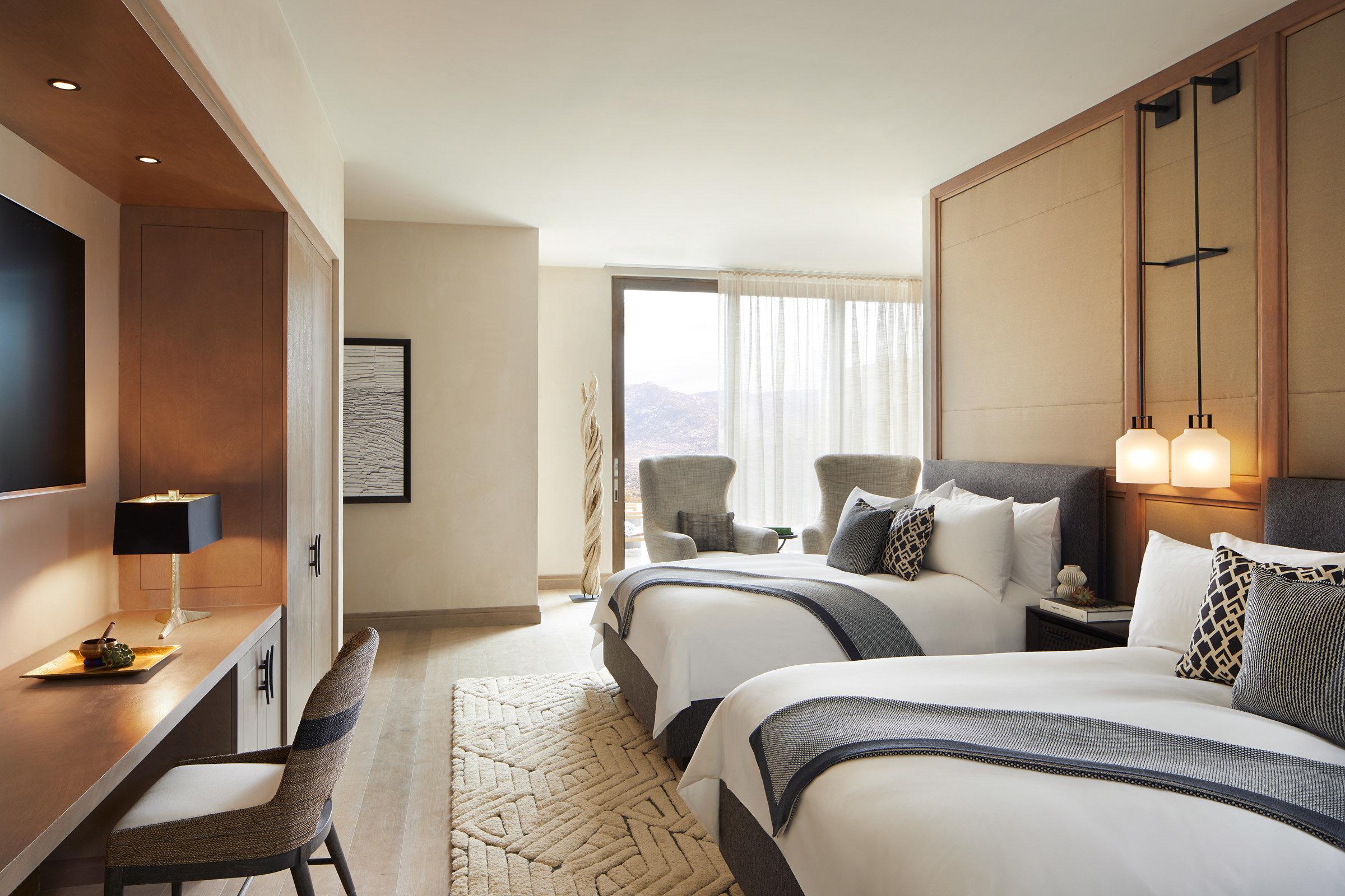 180214_Retreat941_bedroom_498.jpg