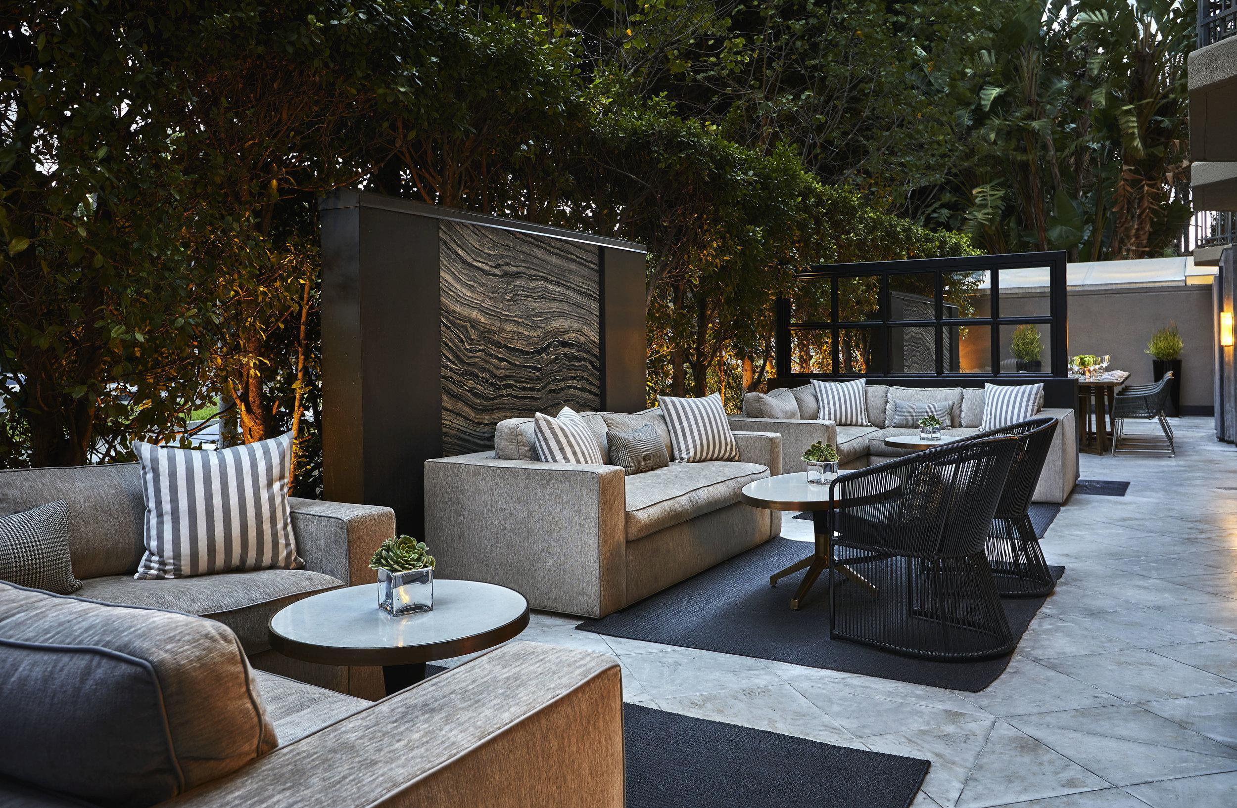 Avec Nous patio (high res).jpg