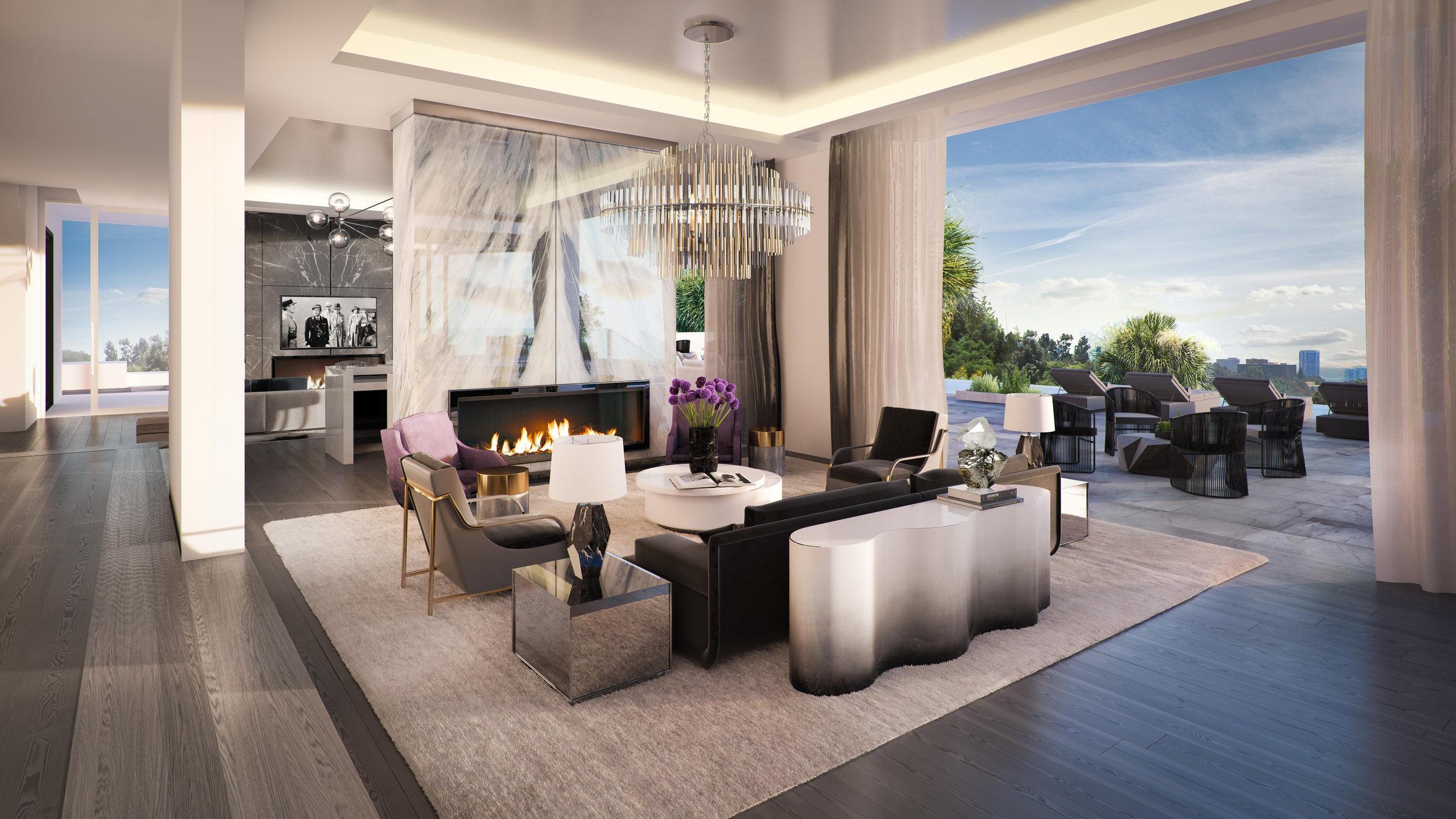 formal living room.jpg