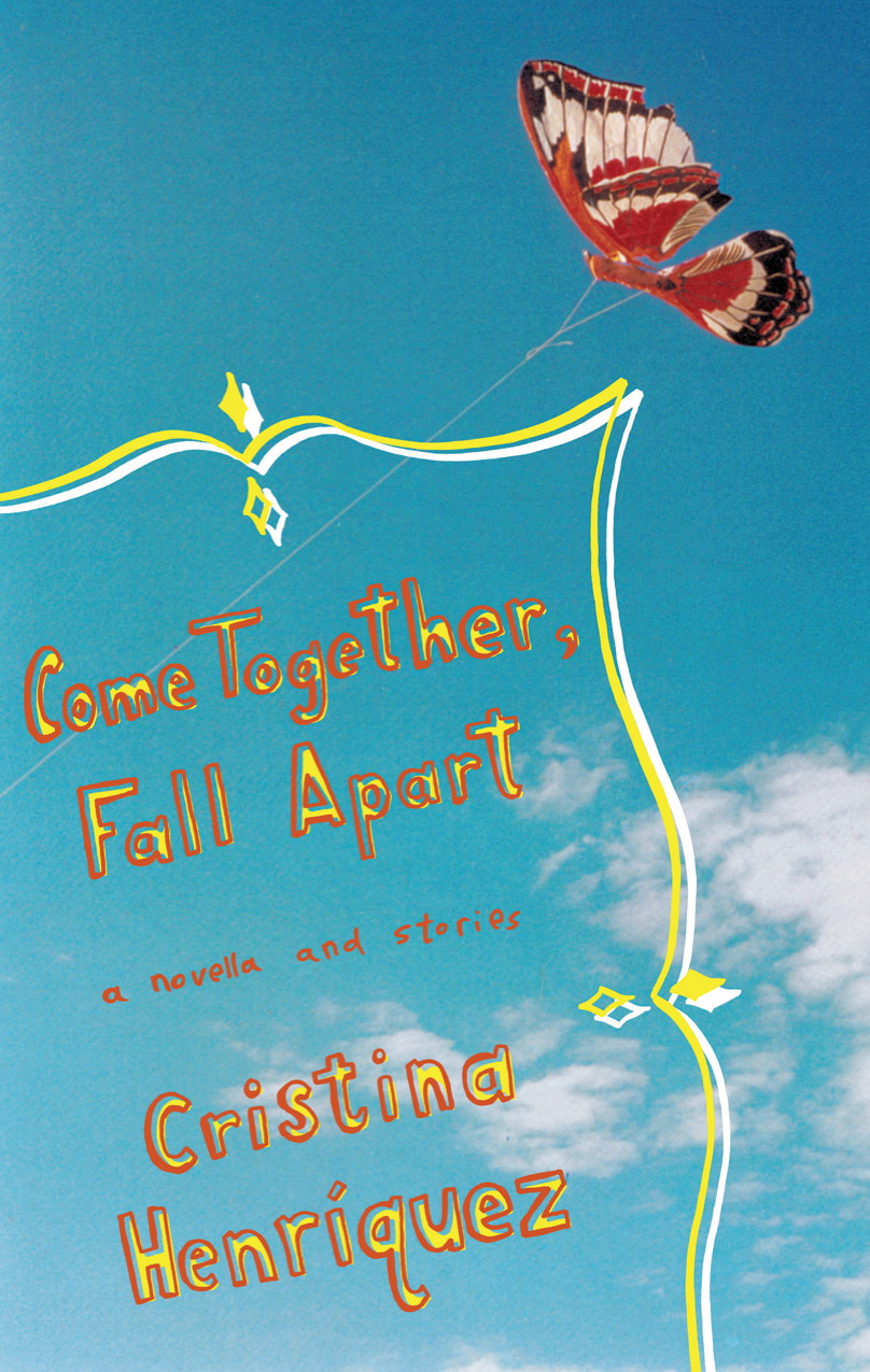 ComeTogether, FallApart cover.jpg
