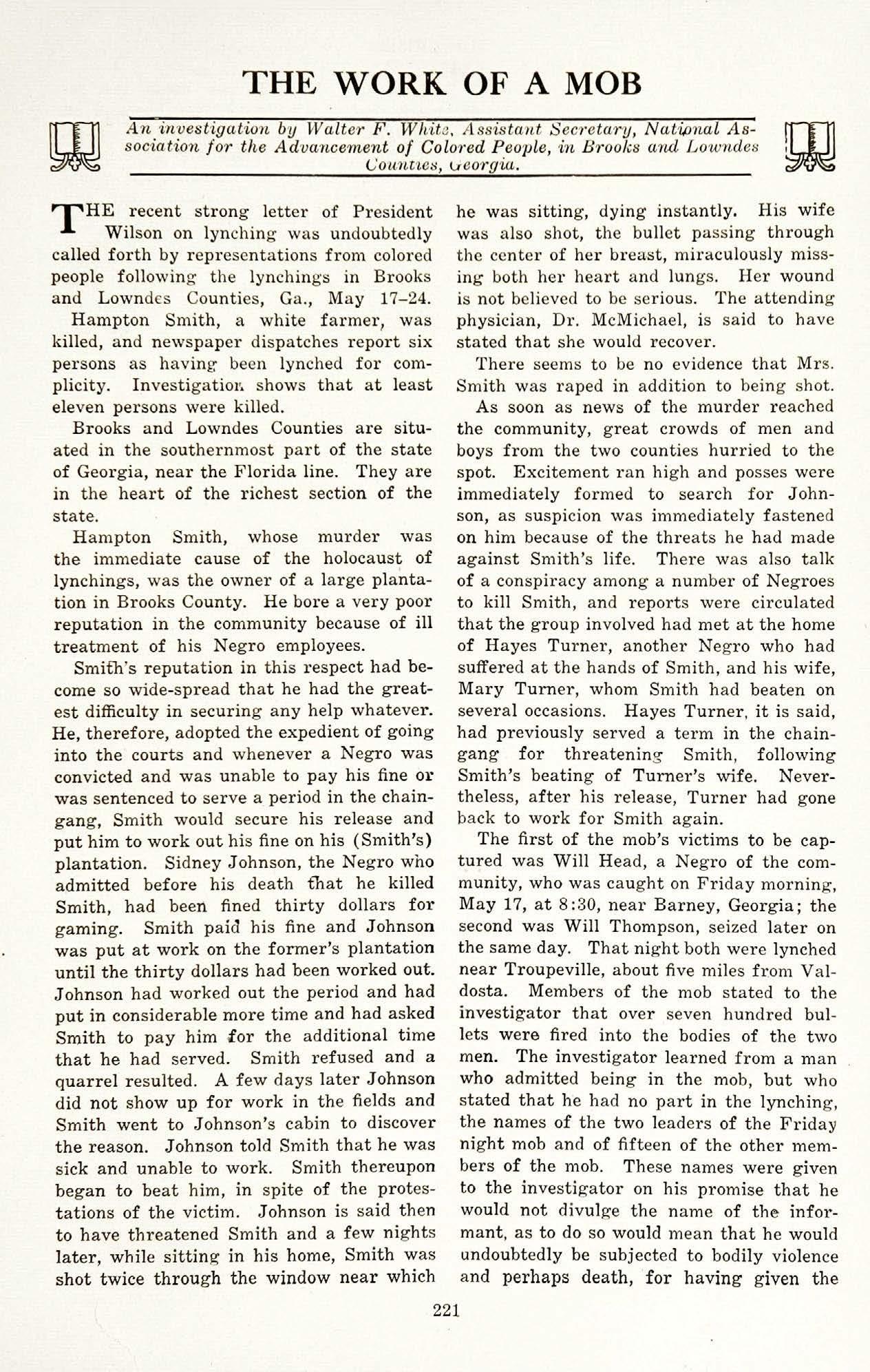 walter_white_mary_turner_1918_Page_1.jpg
