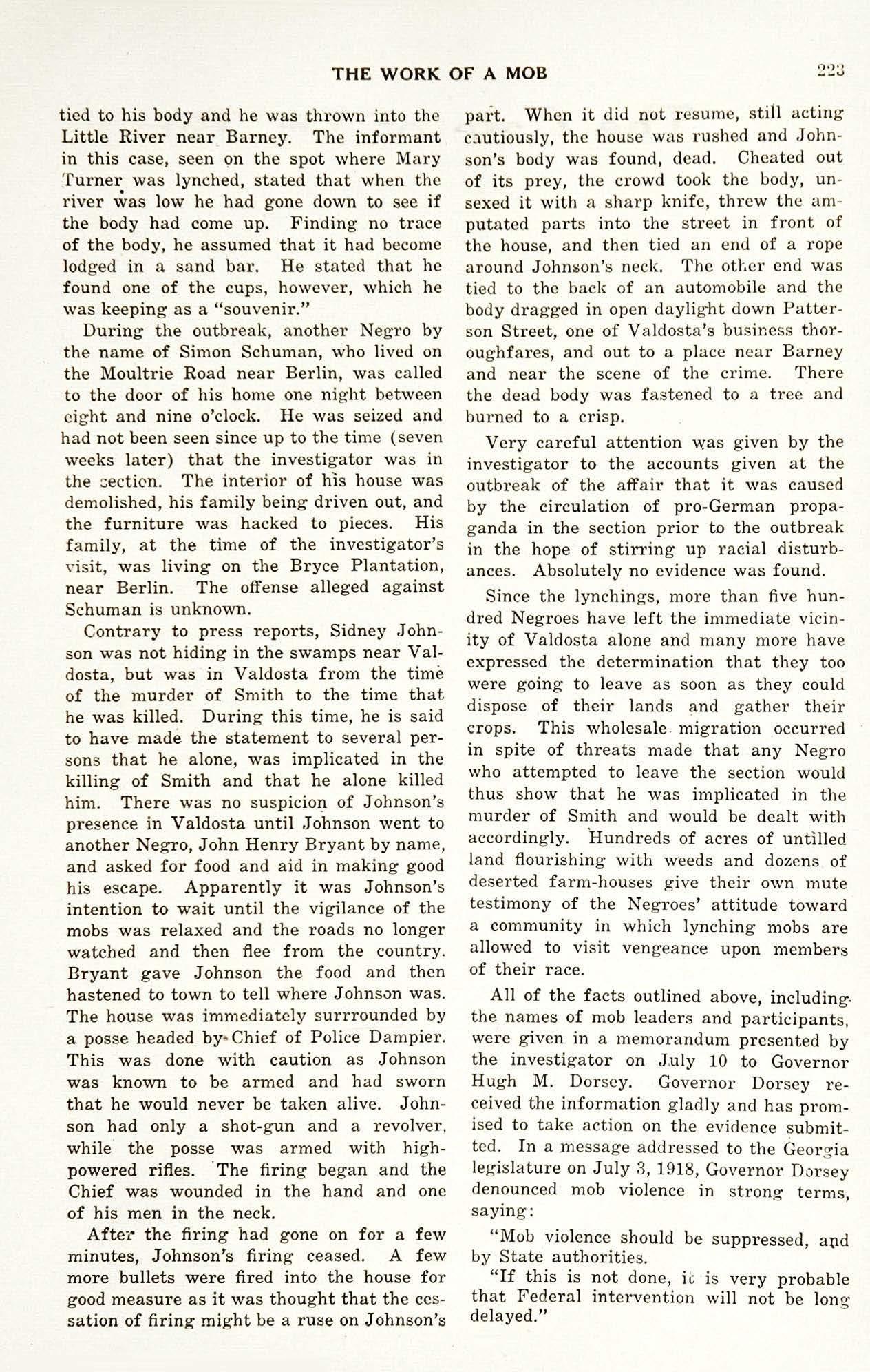 walter_white_mary_turner_1918_Page_3.jpg