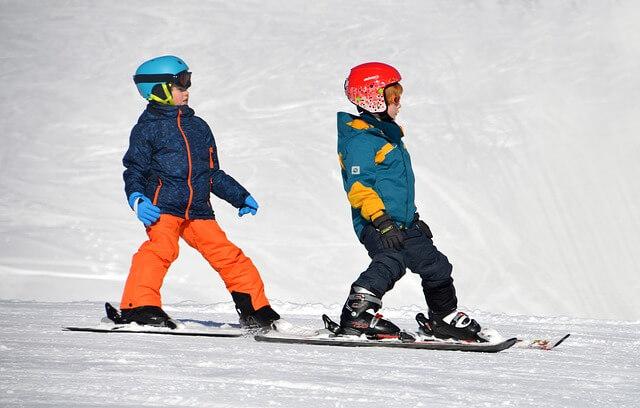 Fanningberg-familien-skigebiet.jpg