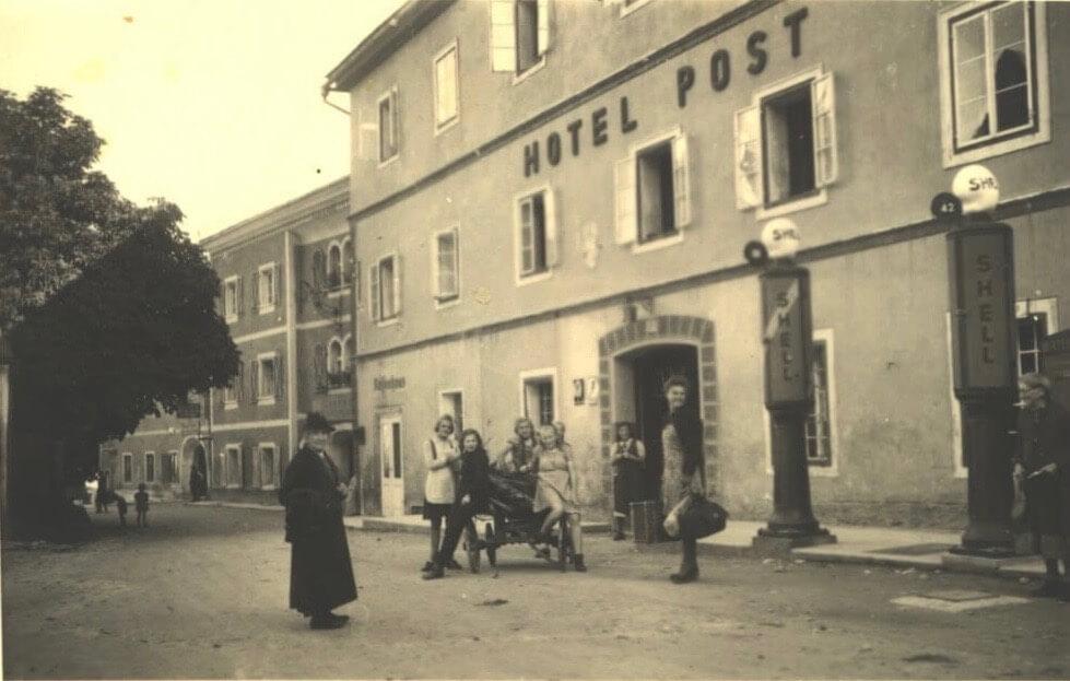 ansicht-hotel-post-mayr-alt.jpg