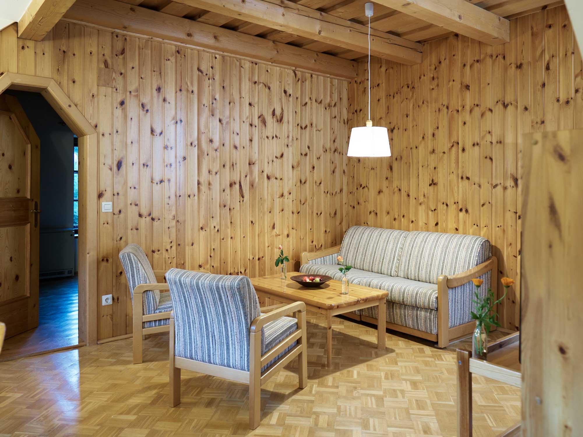 slider-beispiele-apartments-wohnzimmer.jpg