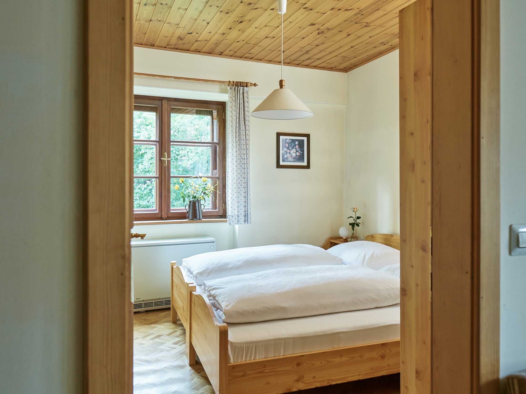 apartment-gartenlaube-doppelzimmer.jpg