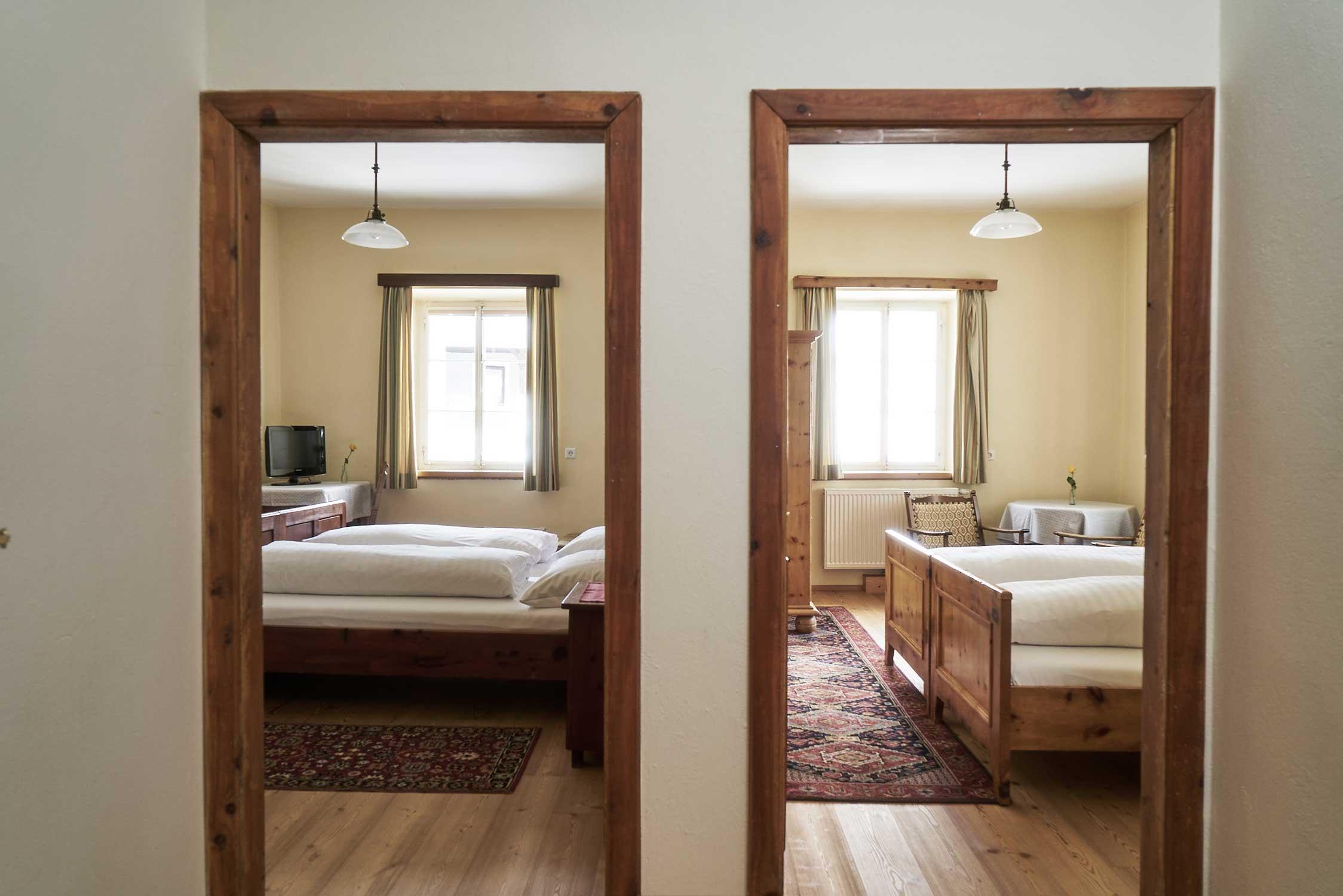 hotelpost2795_web.jpg