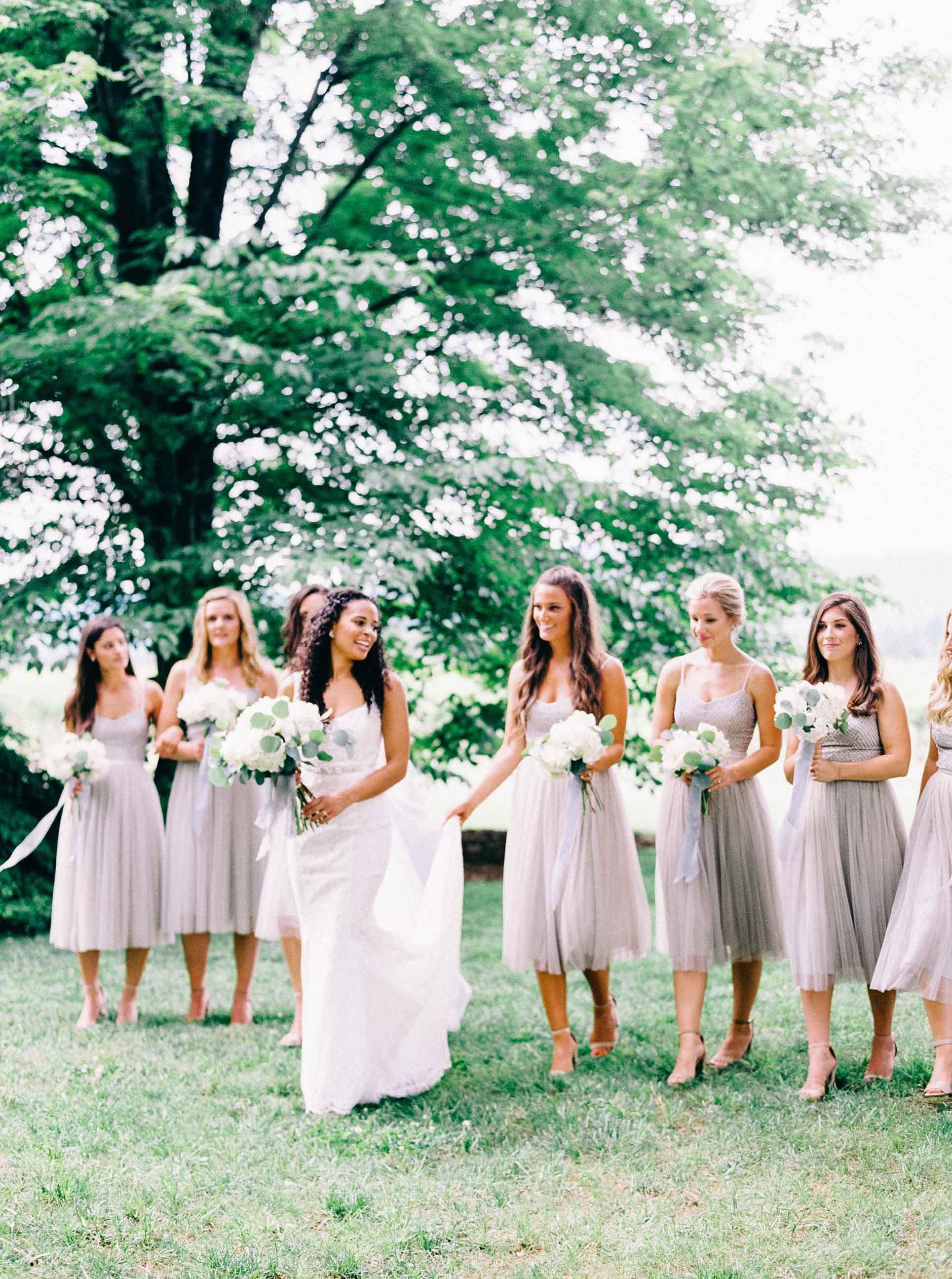 NikkiSanterre_CharlottesvilleWeddingPhotographer_KeswickVineyardWeddingonFilm_Larissa&Fern-41.jpg